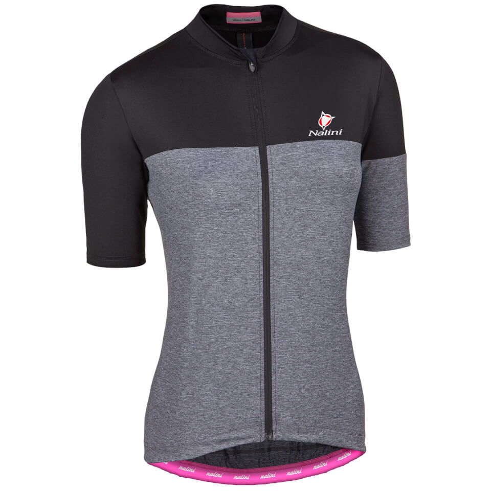 nalini-women-hug-short-sleeve-jersey-black-grey-xs-black-grey