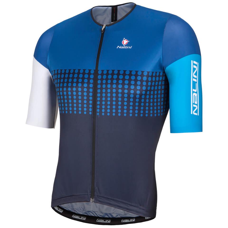 nalini-velodromo-short-sleeve-jersey-blue-xl-blue
