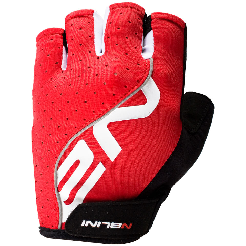 nalini-red-mitts-red-xl-red