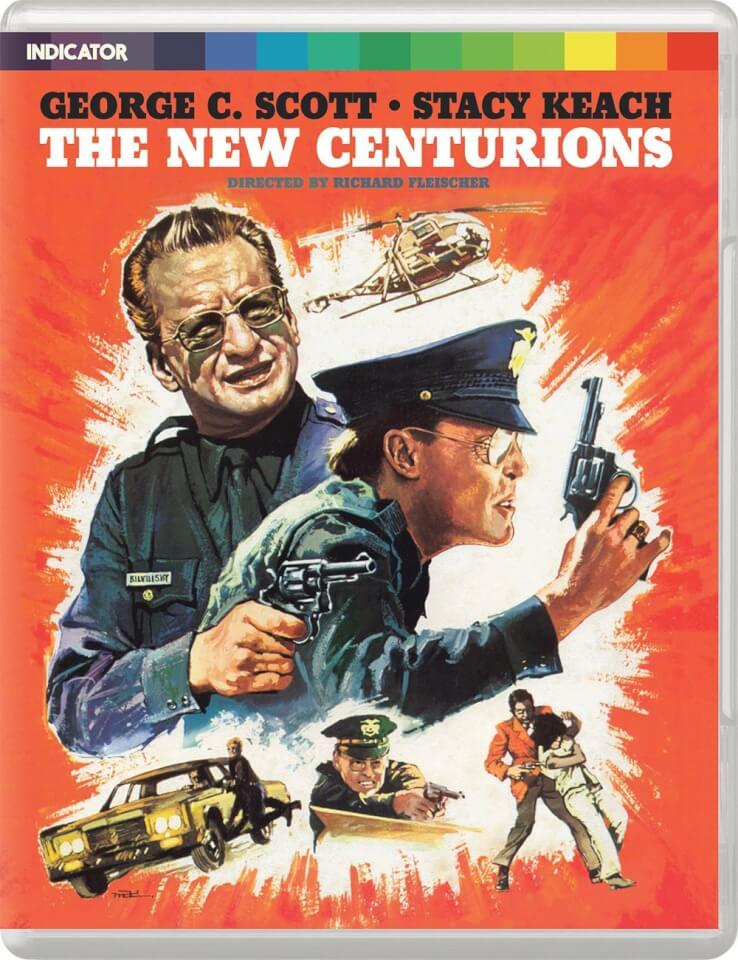 the-new-centurions-dual-format-includes-dvd