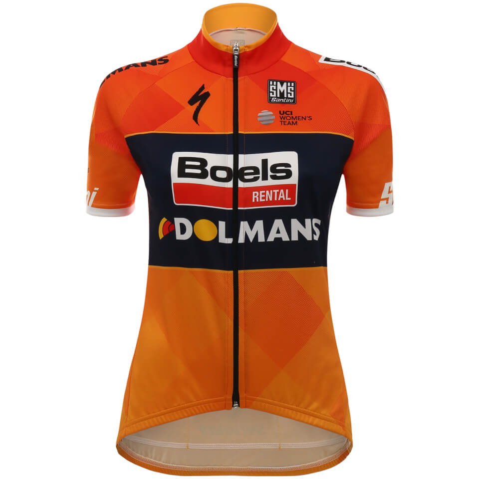 santini-women-team-boels-dolmans-17-jersey-orange-m-orange