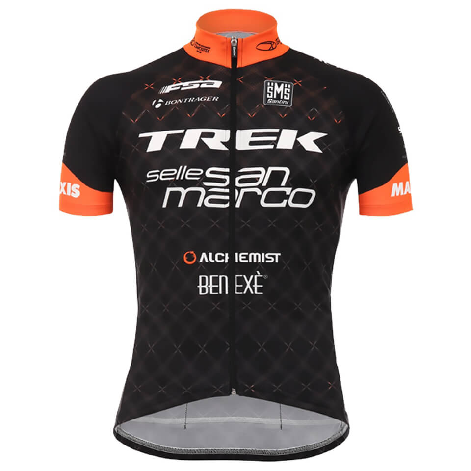 santini-trek-selle-san-marco-17-jersey-black-s