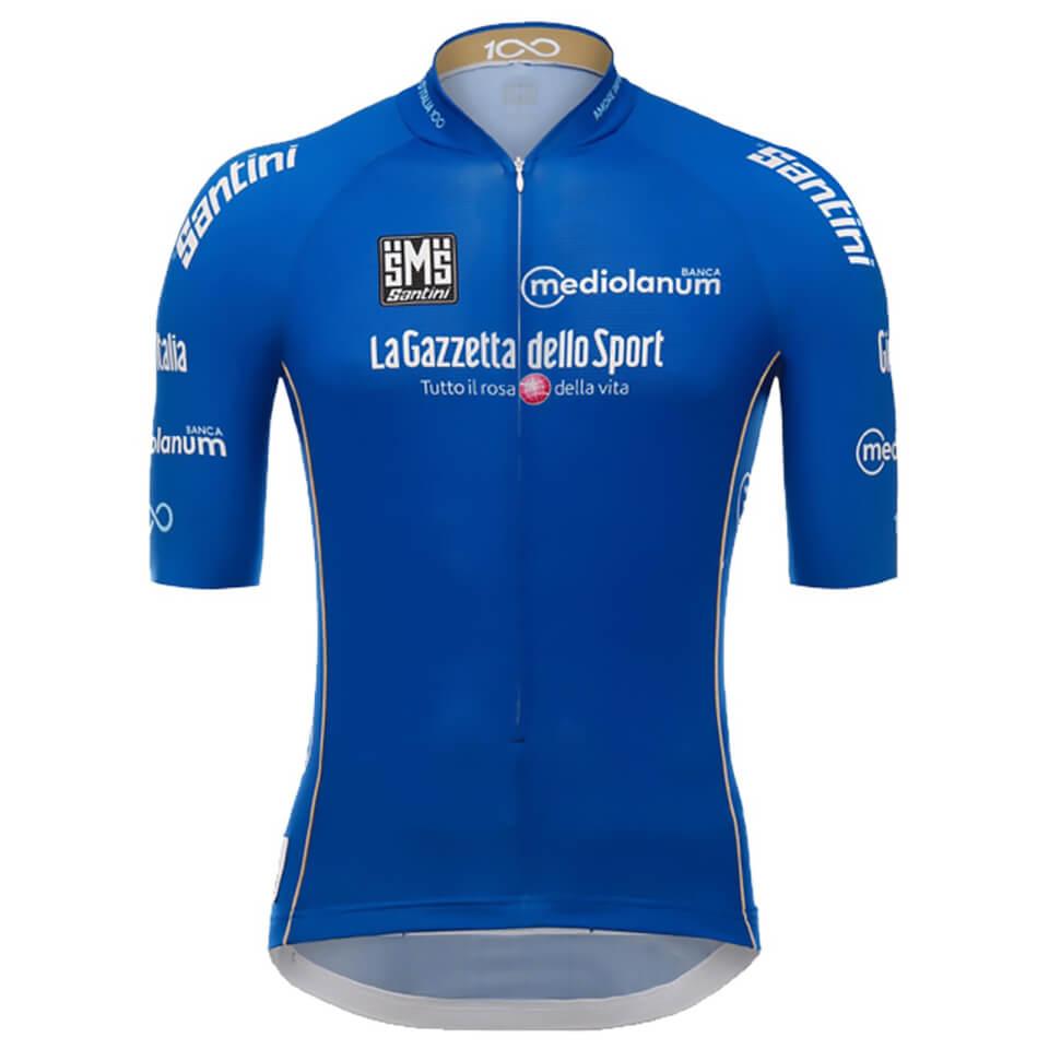 santini-giro-ditalia-2017-king-of-the-mountain-jersey-blue-s