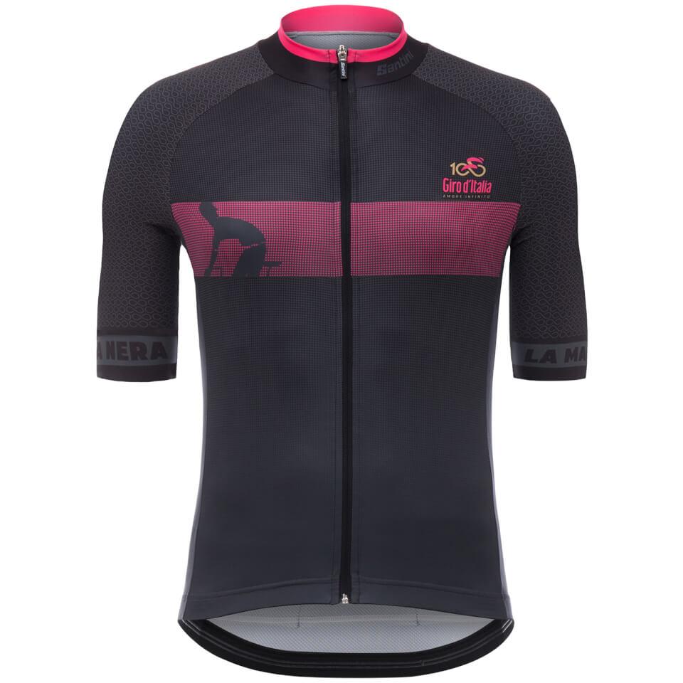 santini-giro-ditalia-2017-maglia-nero-jersey-black-s