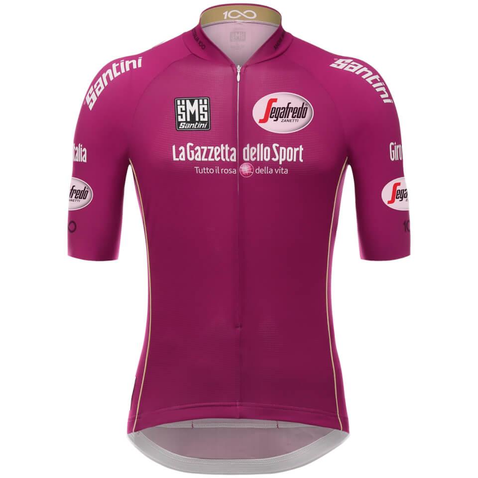 santini-giro-ditalia-2017-sprinter-jersey-red-s-red