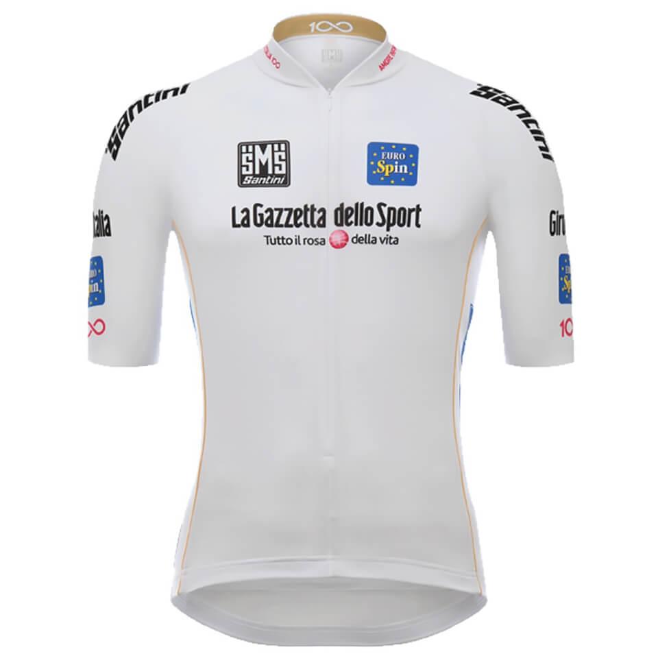 santini-giro-ditalia-2017-best-young-rider-jersey-white-s