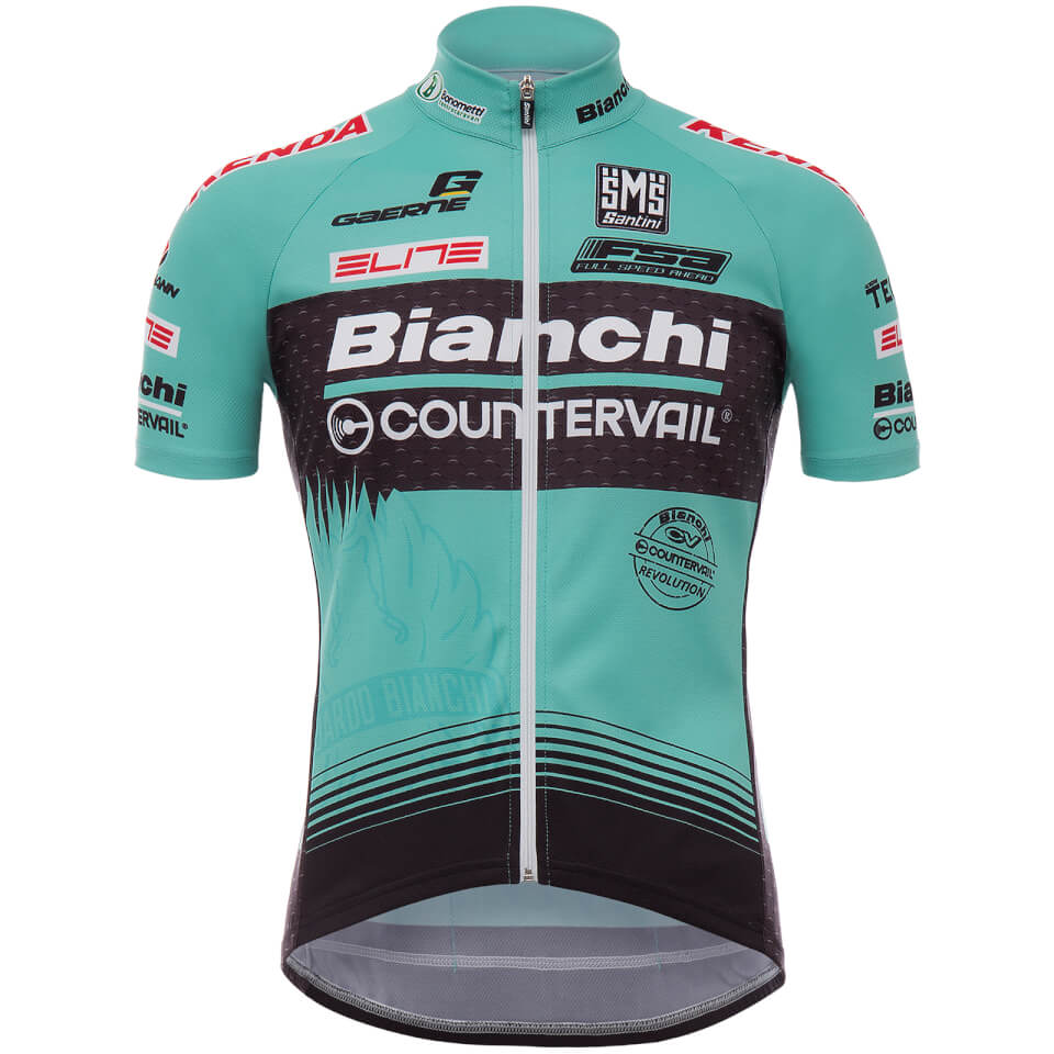 santini-tx-active-bianchi-17-jersey-blue-s