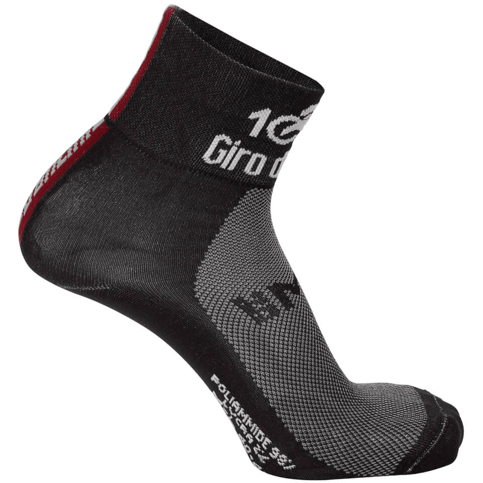santini-giro-ditalia-2017-stage-16-rovetta-bormio-coolmax-socks-dark-red-xl-xxl-dark-red