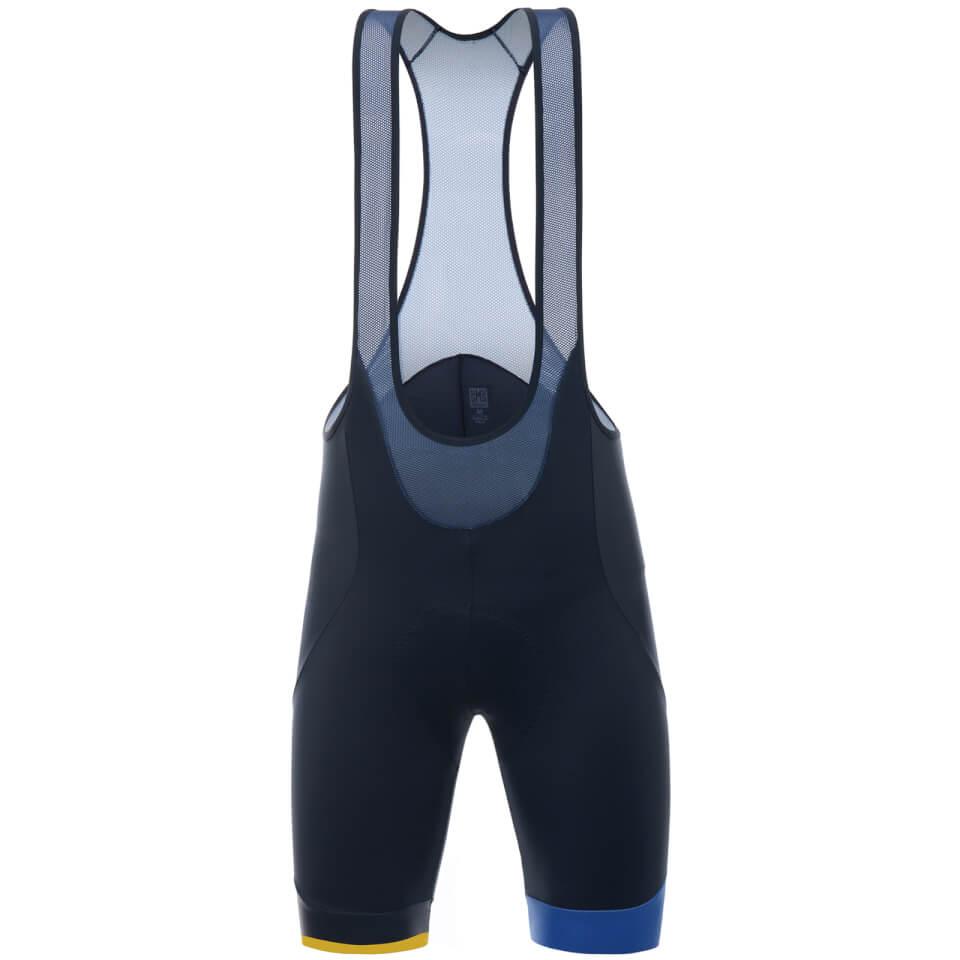 santini-giro-ditalia-2017-stage-11-bartali-bib-shorts-blue-xxl-blue