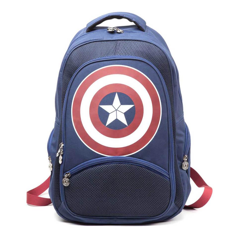 captain-america-civil-war-cap-backpack