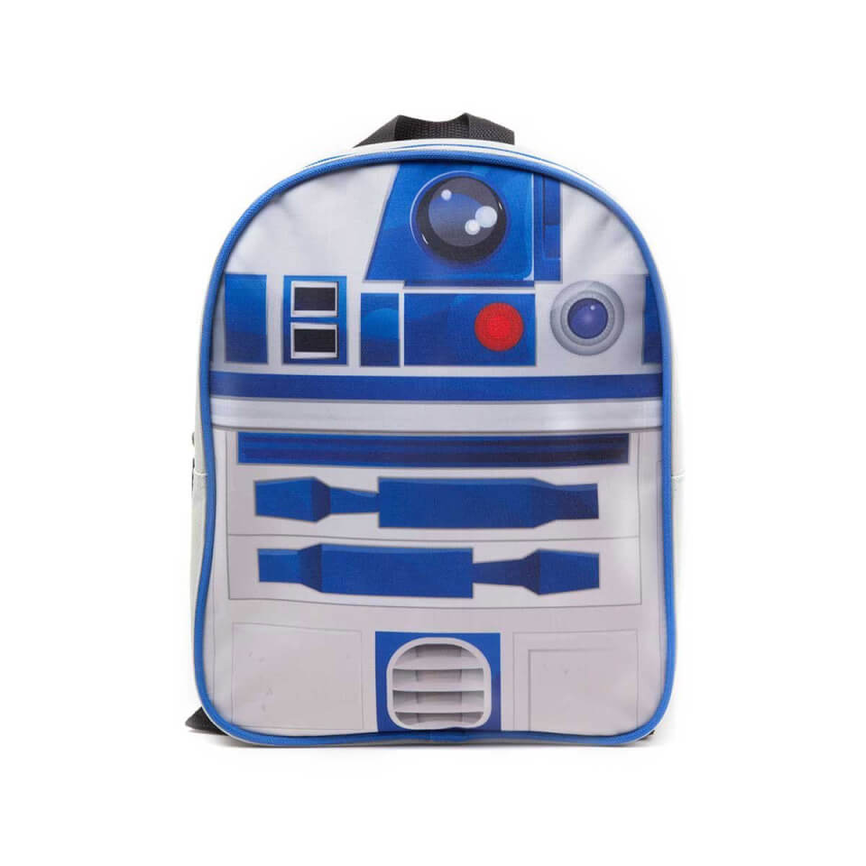 star-wars-r2d2-kids-mini-backpack