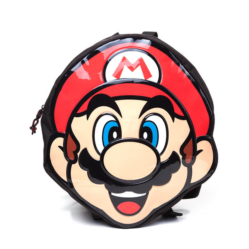nintendo-mario-shaped-backpack