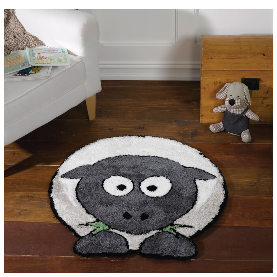 flair-plush-animals-rug-sybil-sheep-grey-80x80