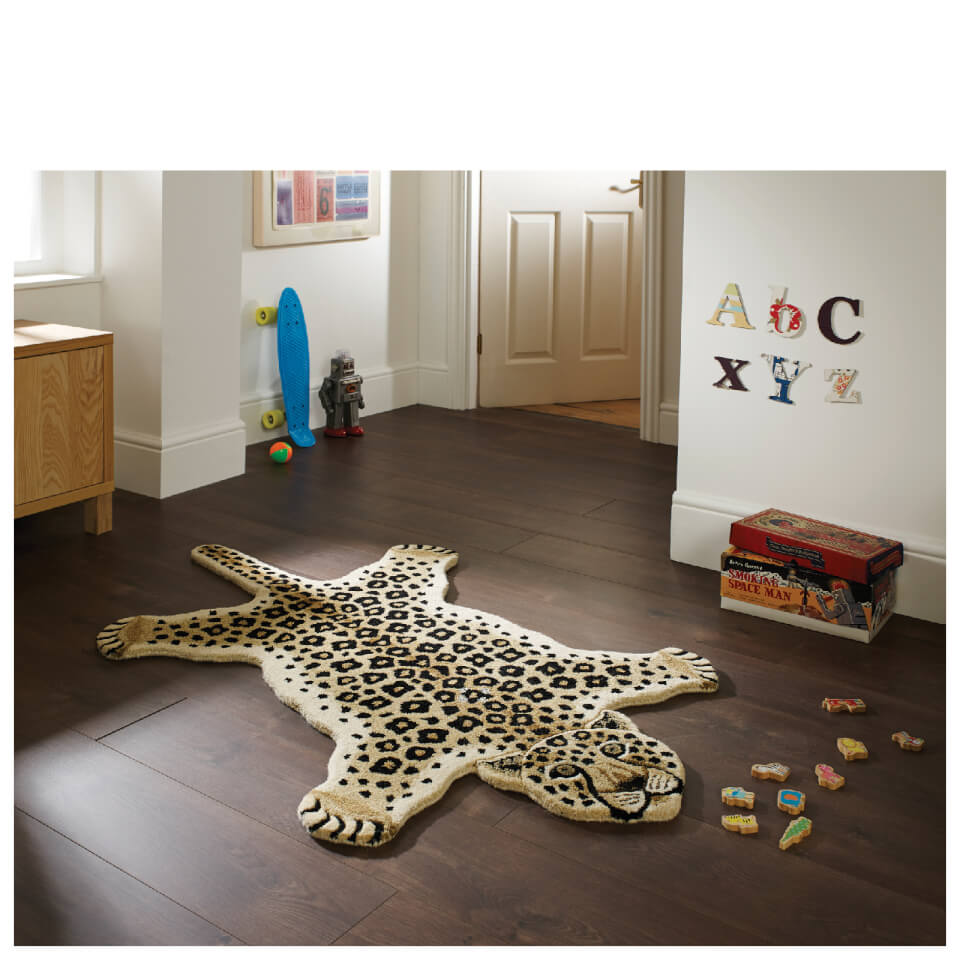 flair-animals-leah-rug-leopard-brown-90x150