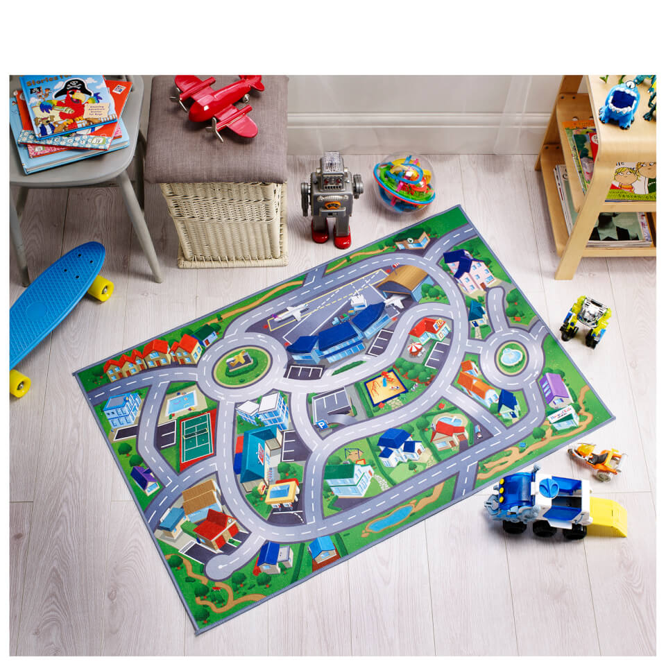 flair-non-slip-playmat-city-airport-map-multi-75x112