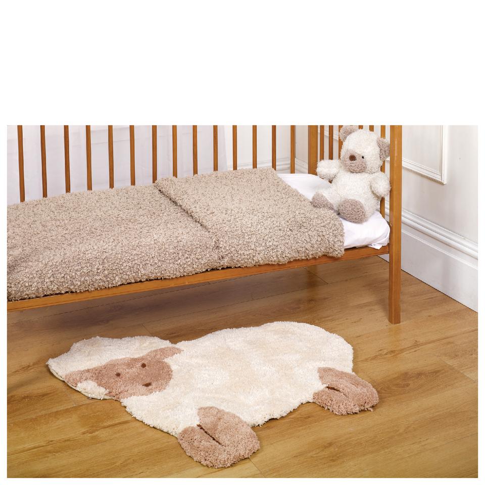 flair-nursery-little-lamb-rug-natural-75x80