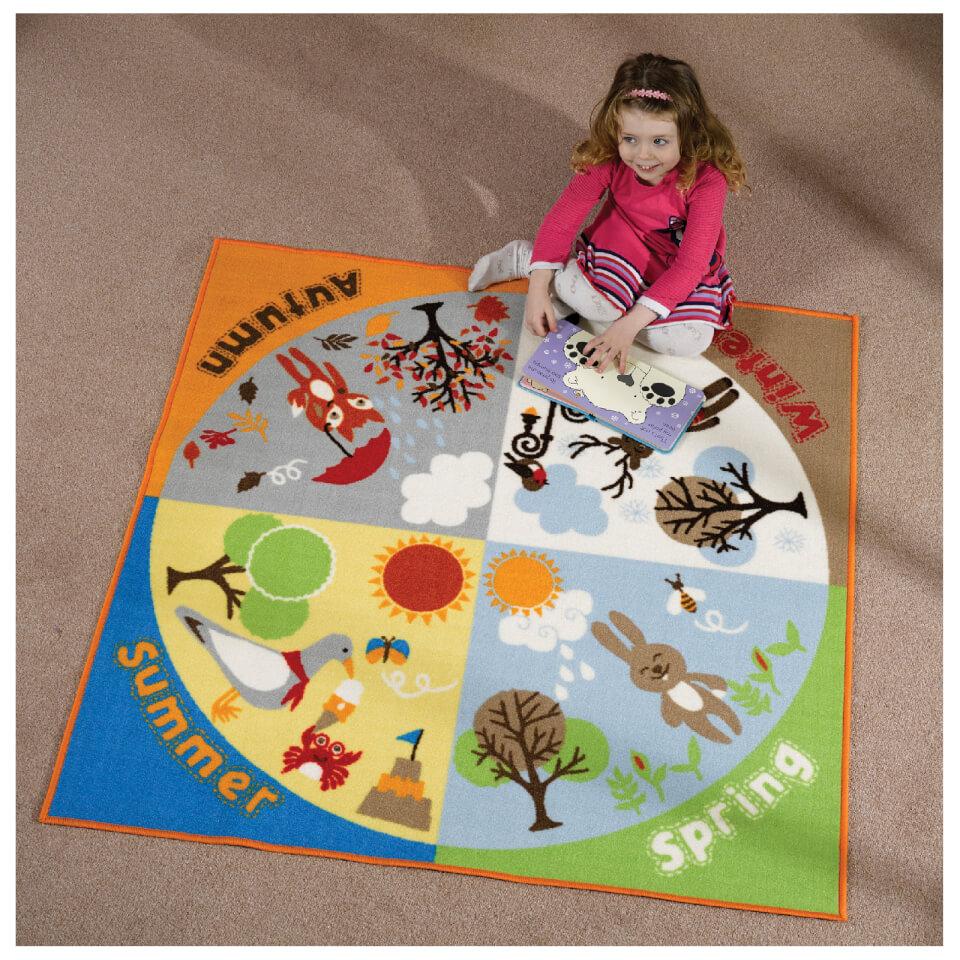 flair-matrix-kiddy-rug-seasons-multi-133x133