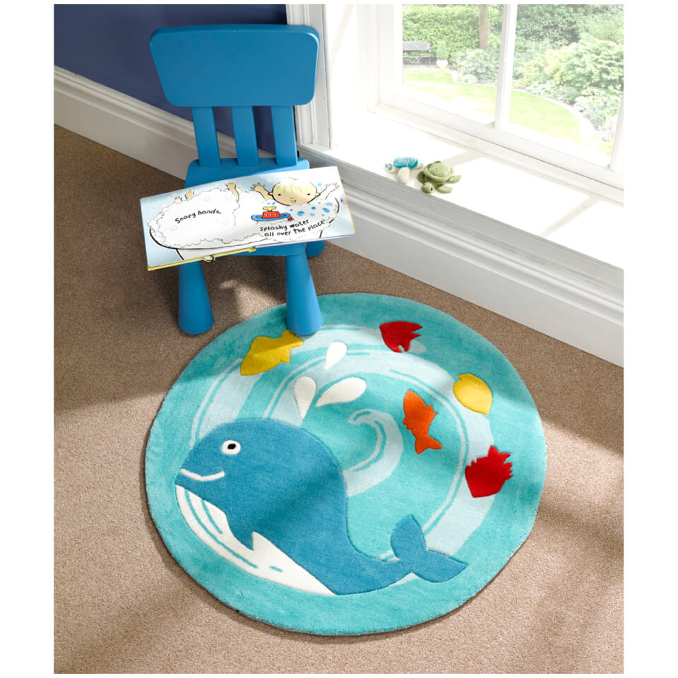 flair-kiddy-play-rug-whale-blue-90x90
