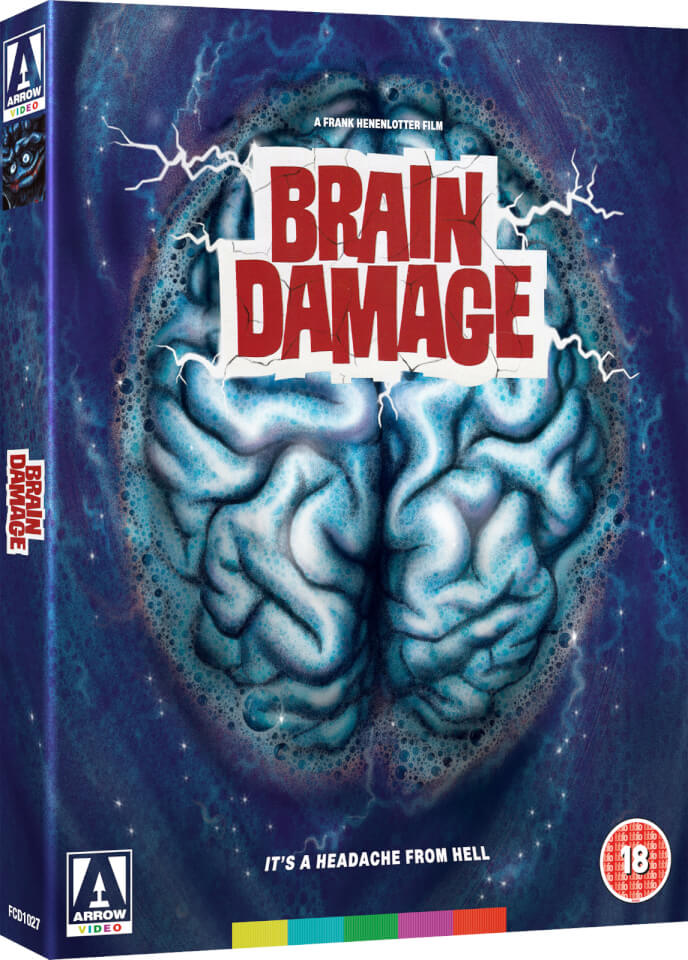 brain-damage-dual-format-includes-dvd-edition
