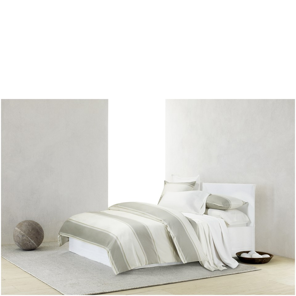 calvin-klein-banded-net-cream-duvet-cover-double