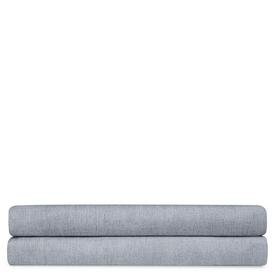 calvin-klein-kura-fitted-sheet-double