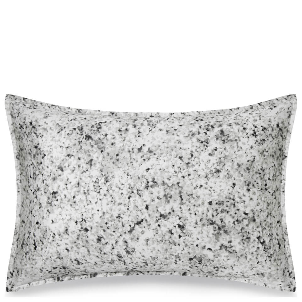 calvin-klein-nocturnal-blossom-pillowcase
