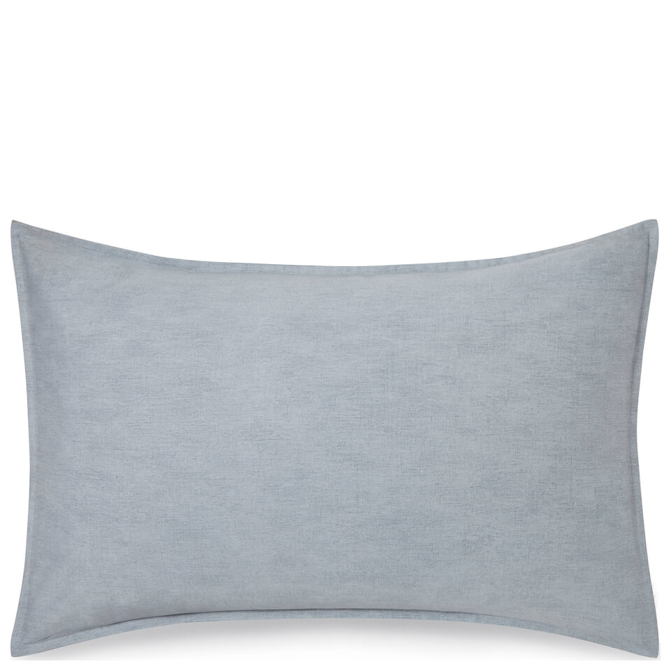 calvin-klein-kura-pillowcase