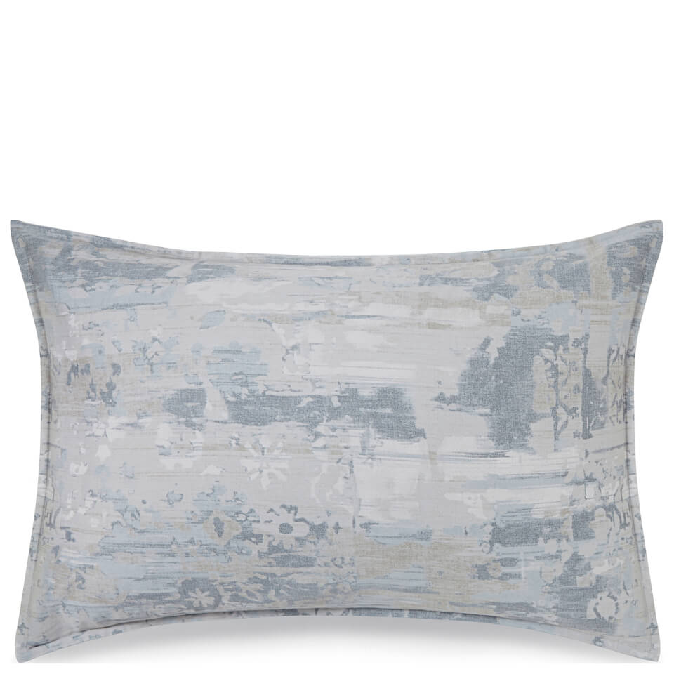 calvin-klein-caspian-pillowcase