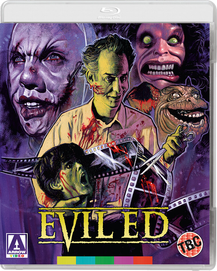 evil-ed-dual-format-includes-dvd
