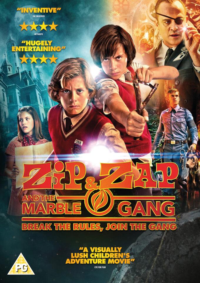 zip-zap-the-marble-gang
