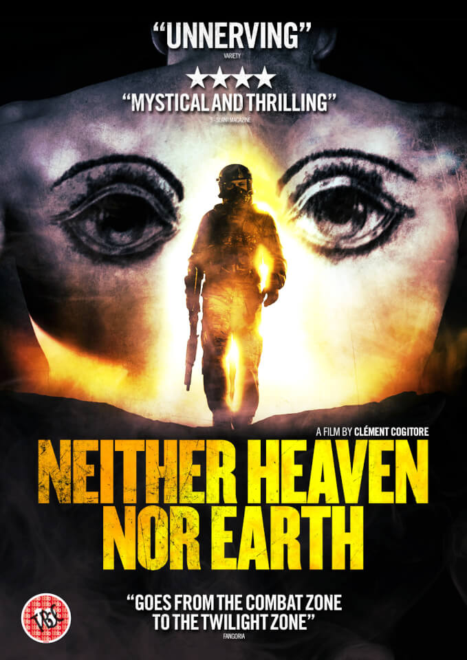 neither-heaven-nor-earth