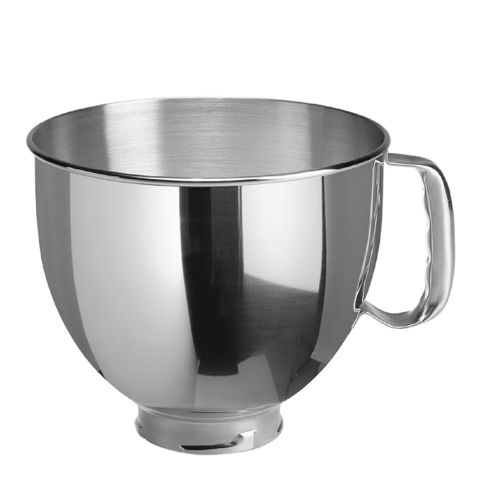kitchenaid-k45sbwh-polished-mixing-bowl-with-handle-43l