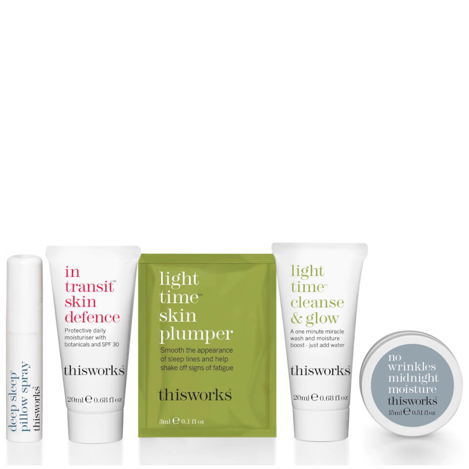 this-works-24-hour-skin-solutions-kit