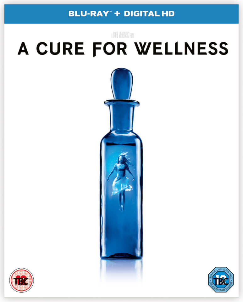 a-cure-for-wellness-includes-digital-download