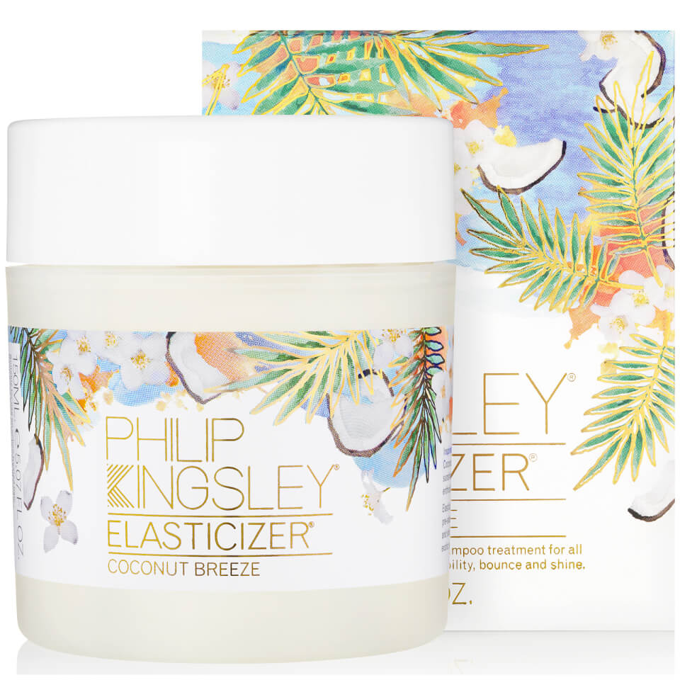 philip-kingsley-coconut-breeze-elasticizer-150ml