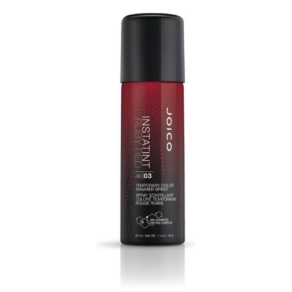 joico-instatint-ruby-red-temporary-color-shimmer-spray-50ml