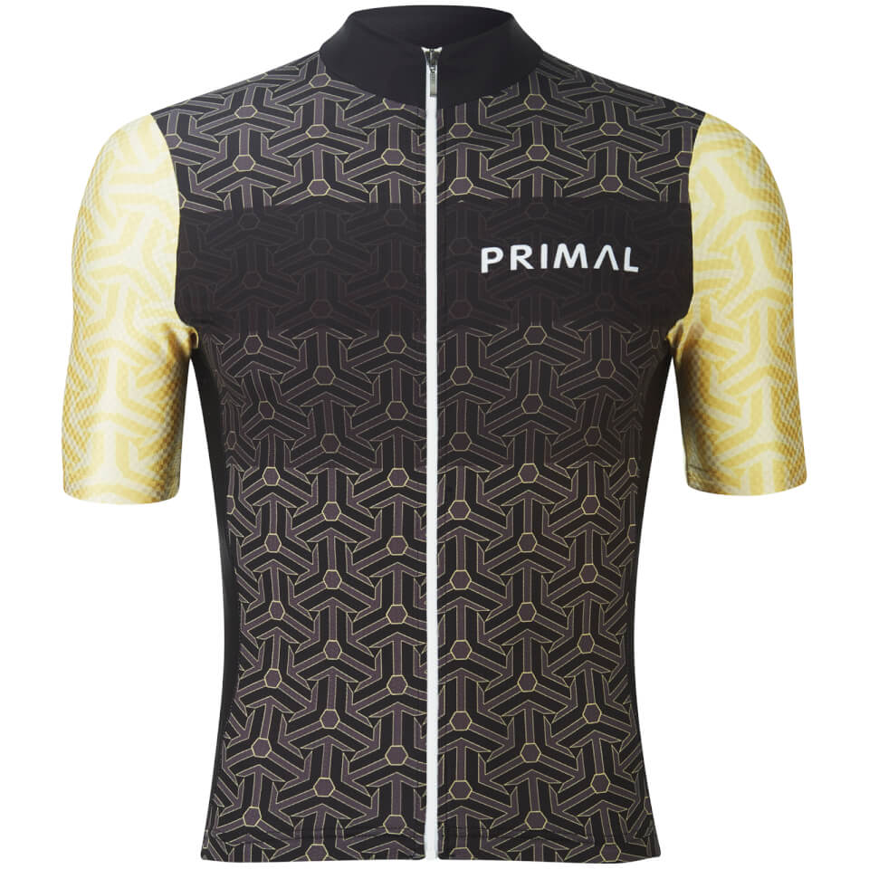 primal-men-helix-jersey-s-black-gold