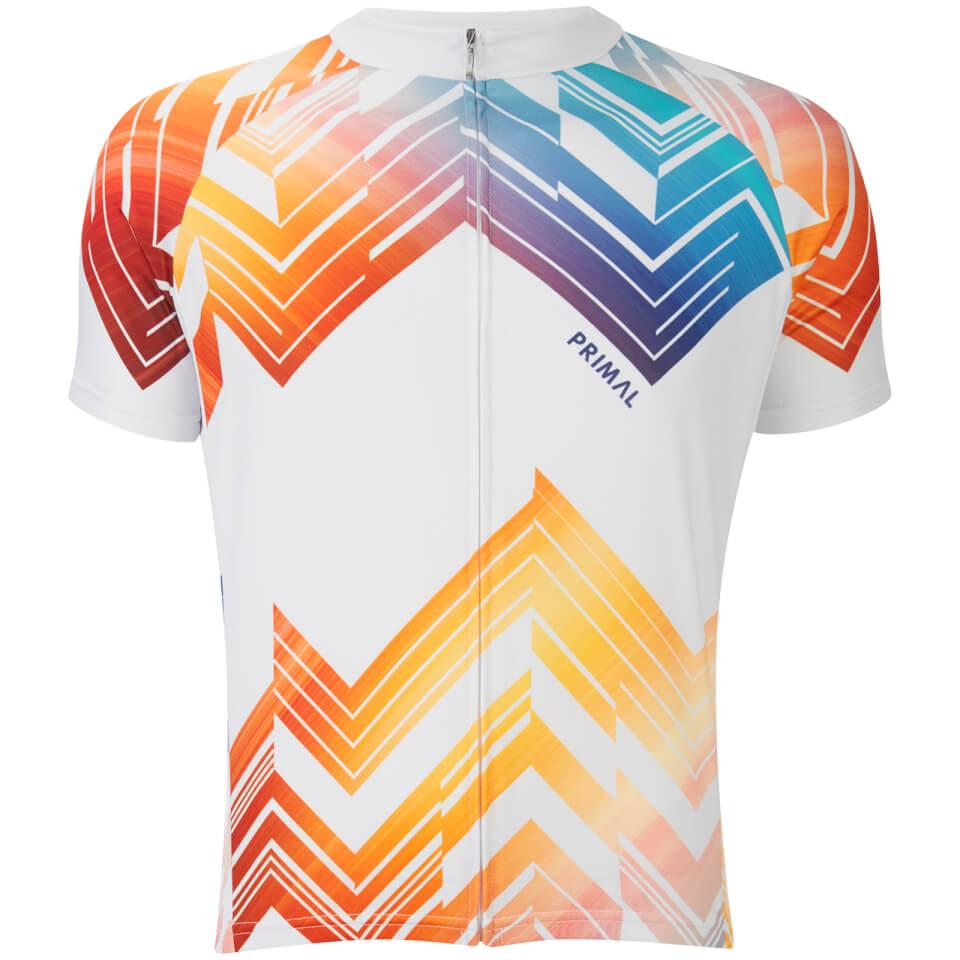 primal-men-estrato-jersey-xl-white-orange-blue