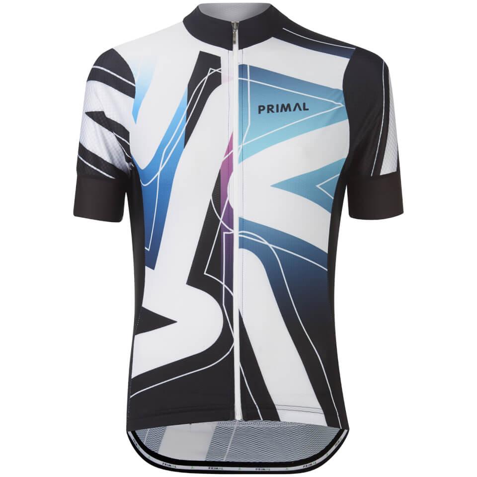 primal-women-lucid-helix-20-jersey-xs-whiteblackblue