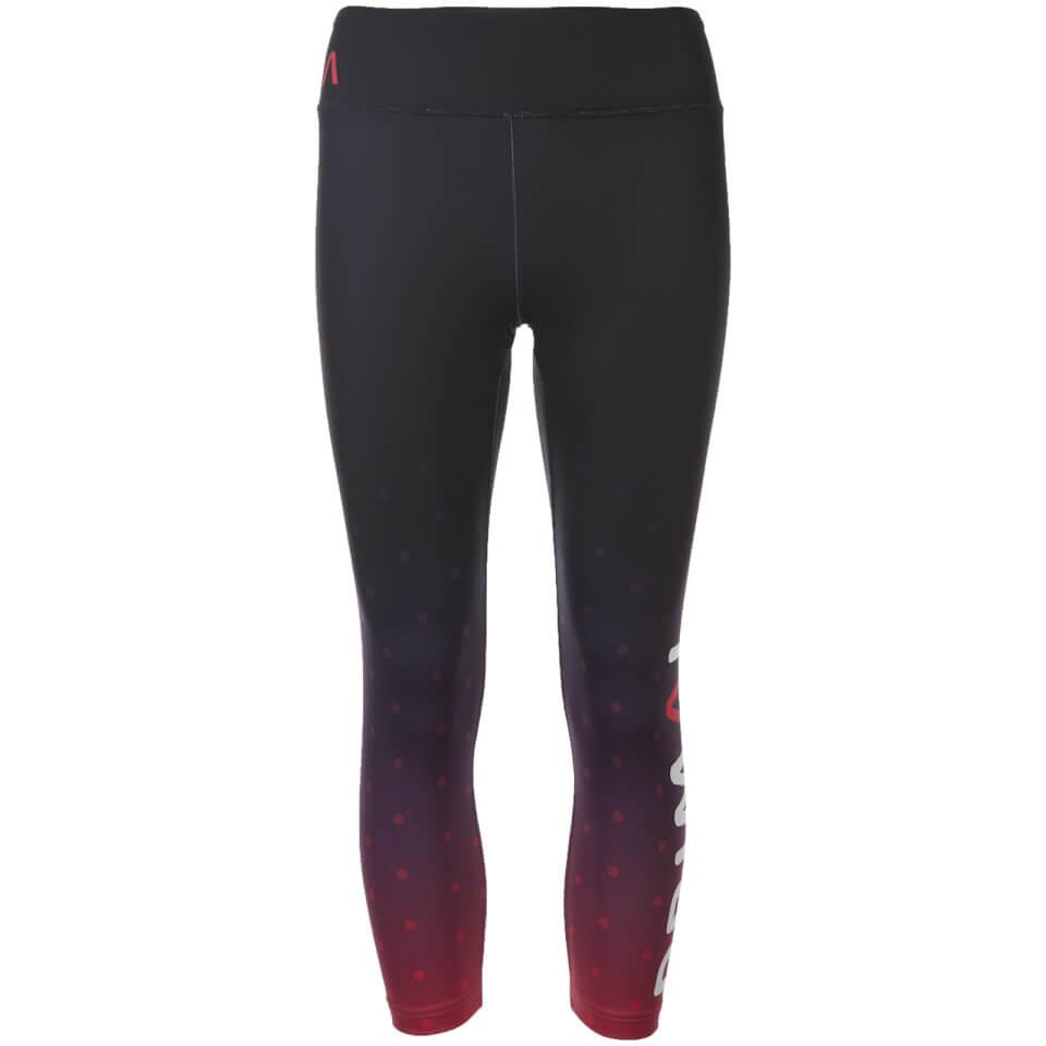 primal-women-source-crop-tights-xs
