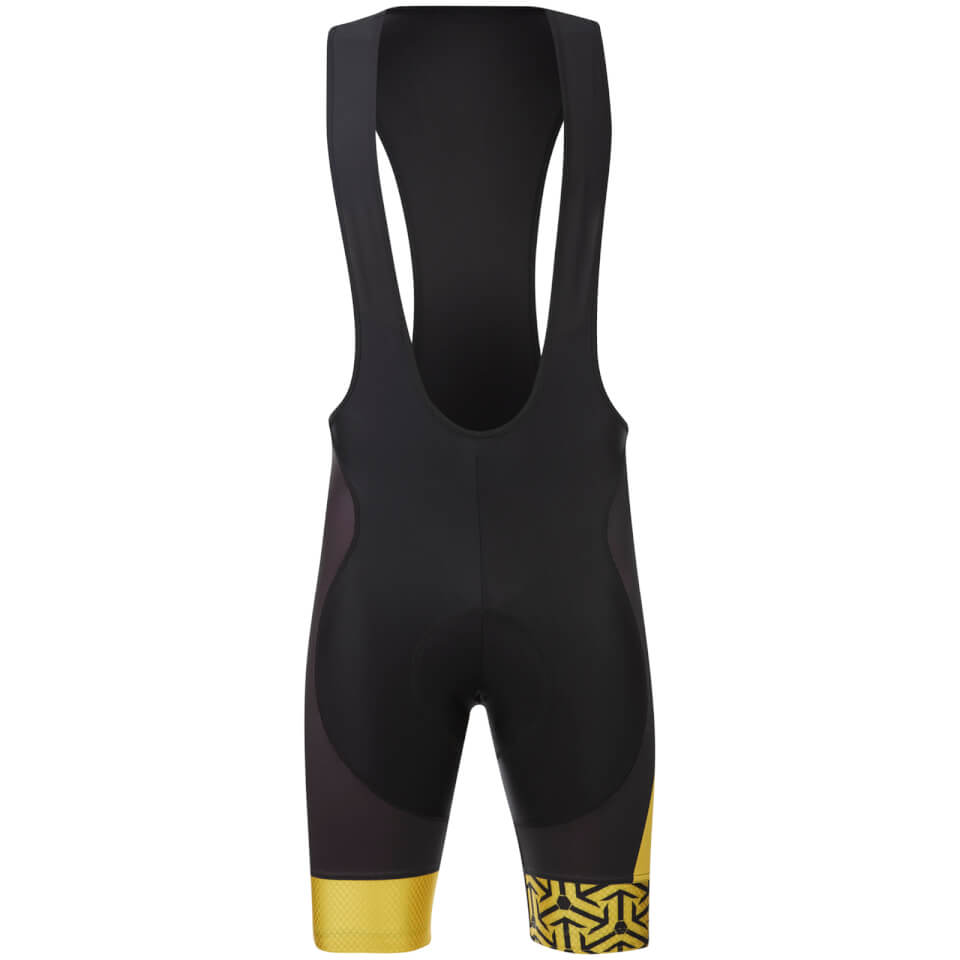 primal-men-helix-bib-shorts-m