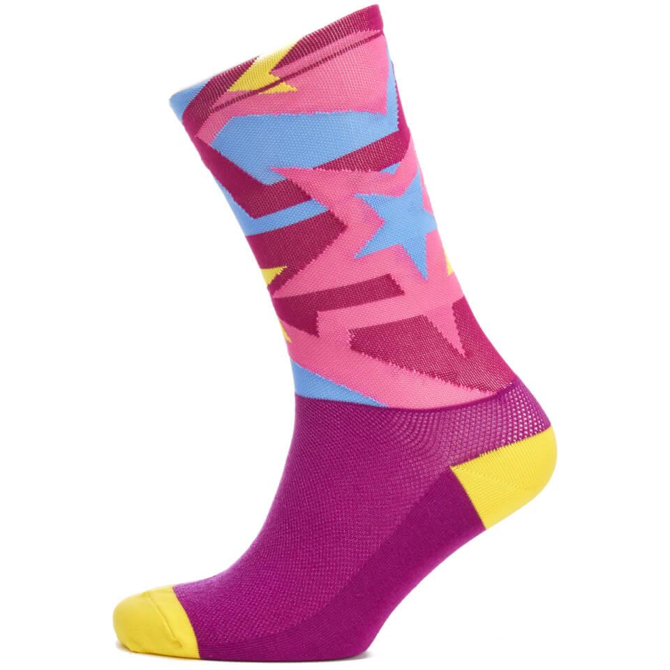 primal-knock-out-socks-sm