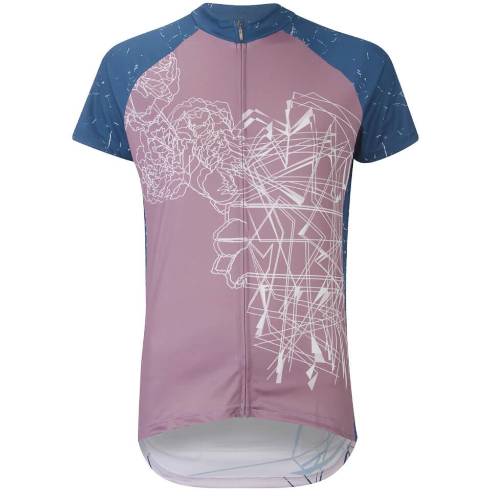 primal-women-bedlam-jersey-xs-pink-blue