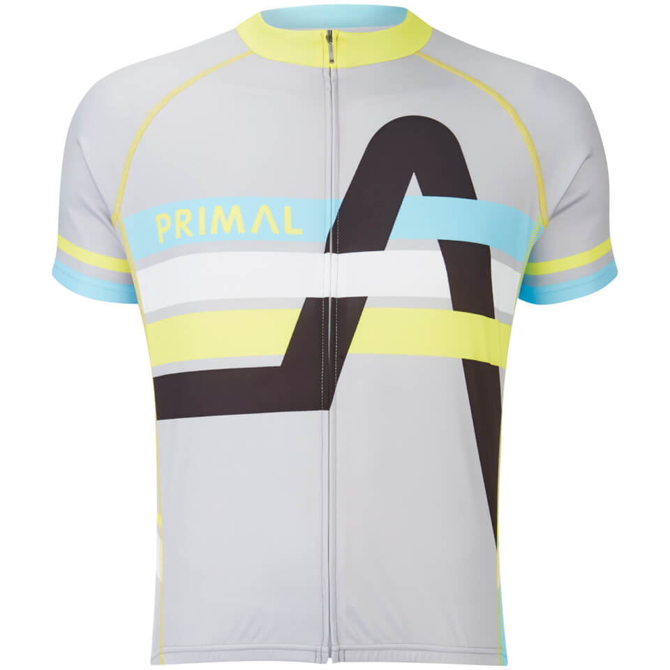 primal-men-ground-control-jersey-s-grey-yellow