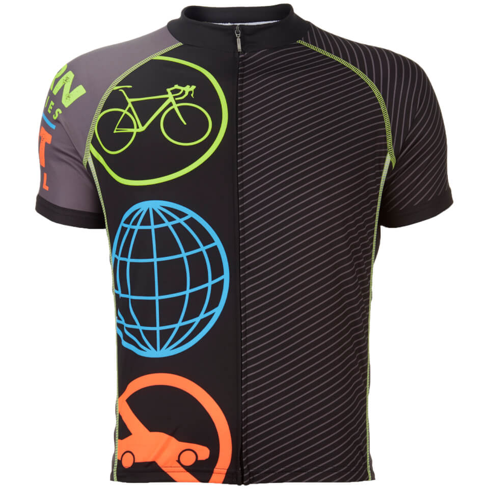 primal-men-feel-the-burn-jersey-xs