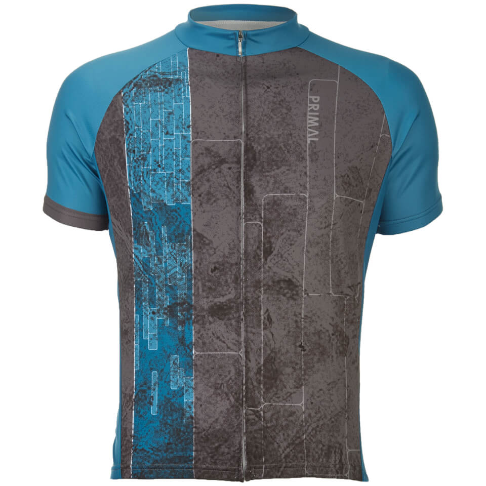primal-men-brix-jersey-s-blue-grey