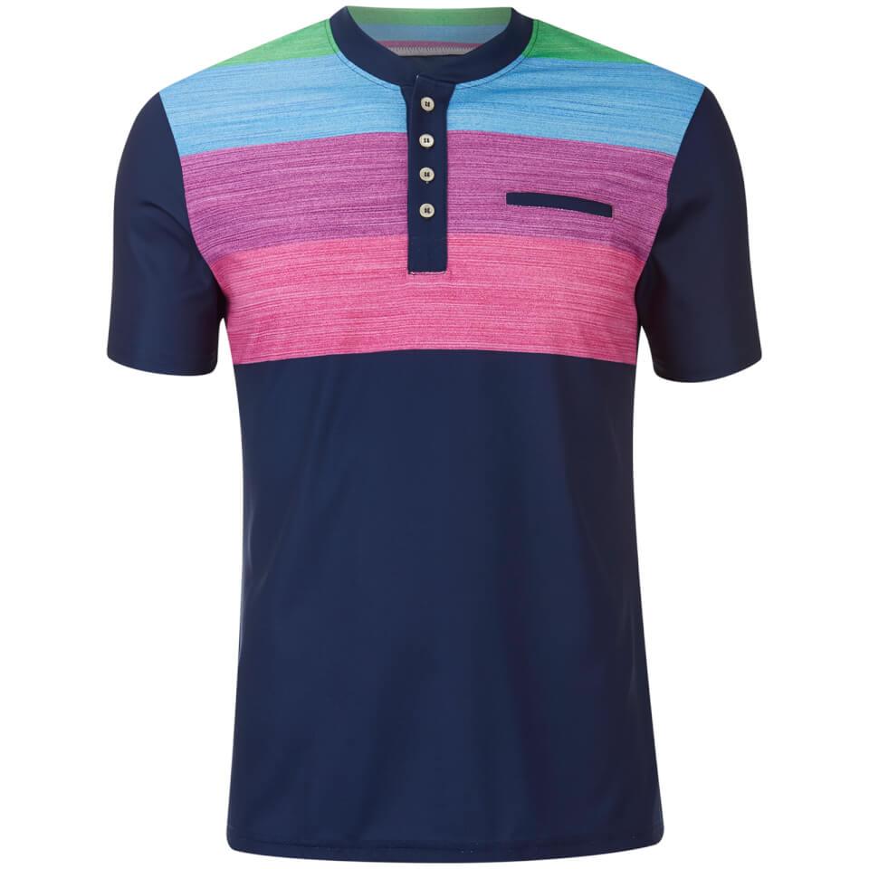 primal-men-chromio-henley-jersey-m-blue-pink-blue