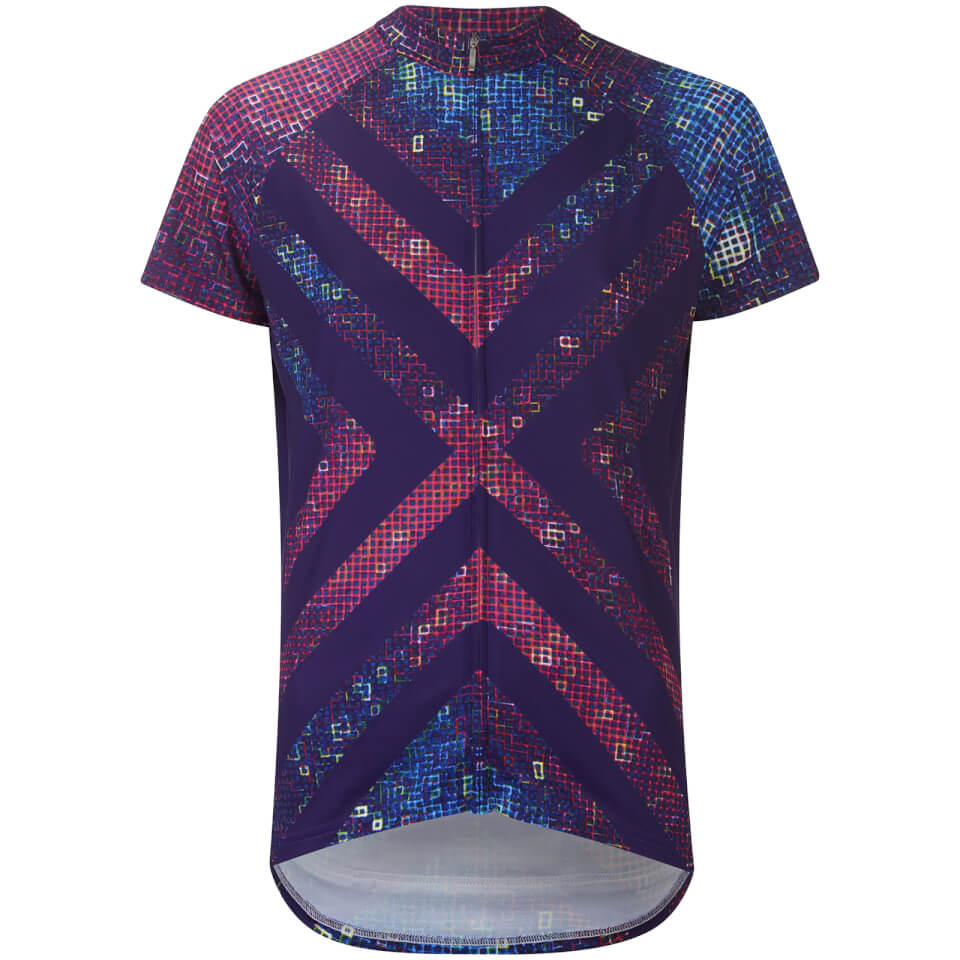 primal-women-pixel8-jersey-xs