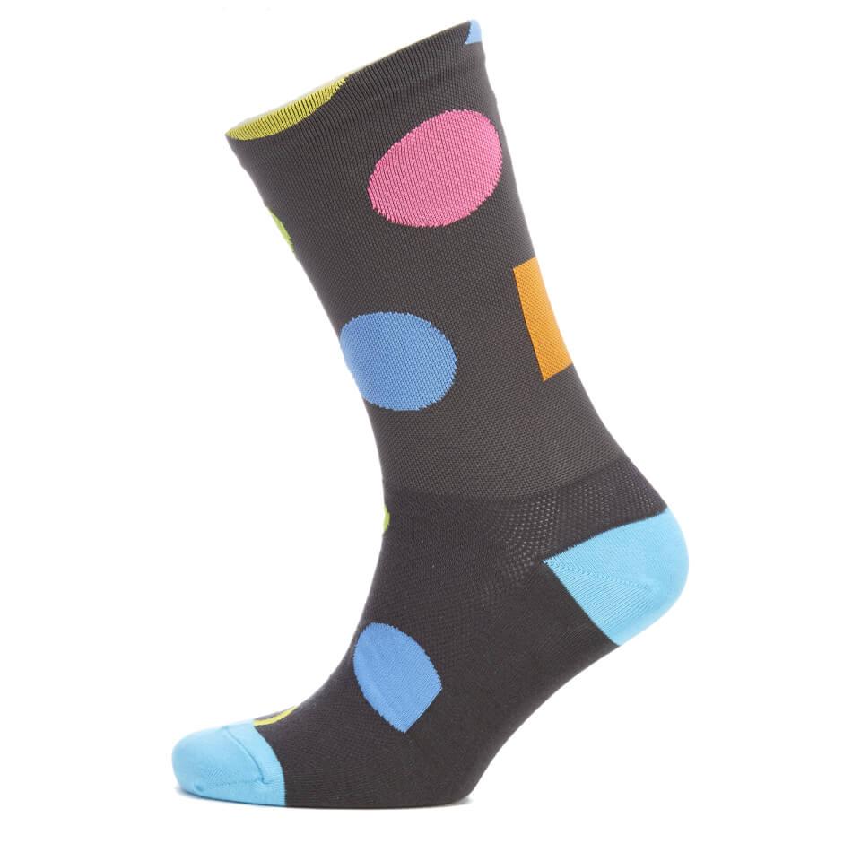 primal-get-in-shape-socks-sm