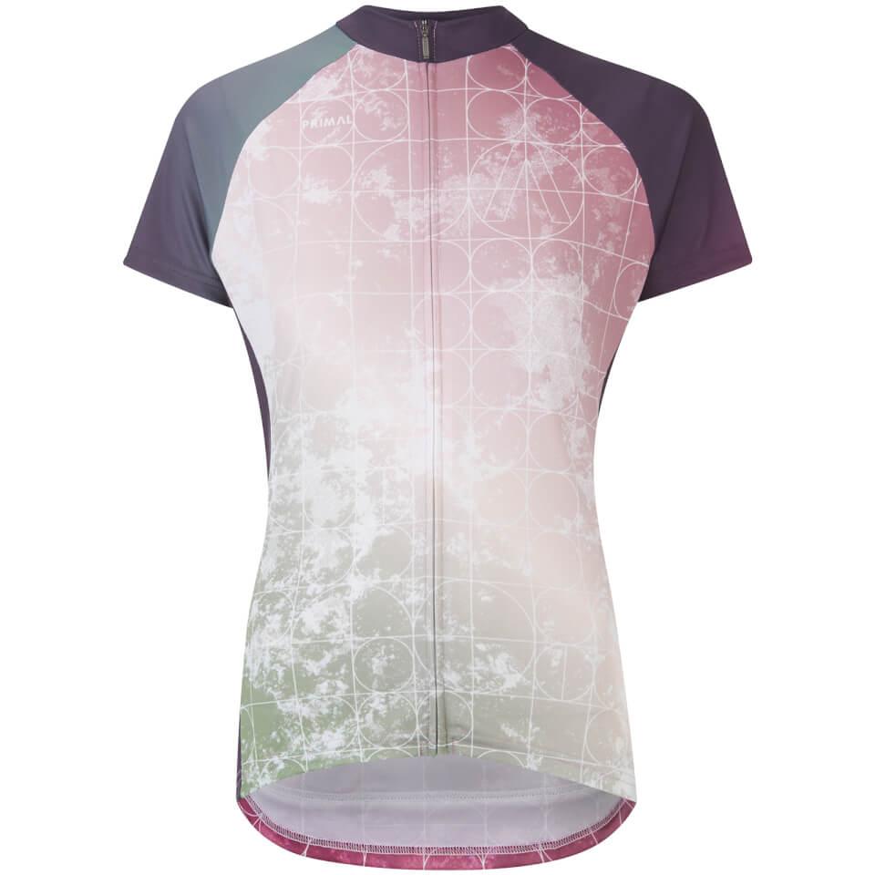 primal-women-nebula-jersey-xs